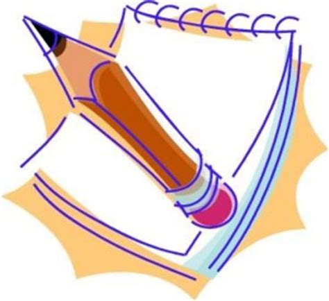 How to Compose an English Literature Essay? - Essay Writing