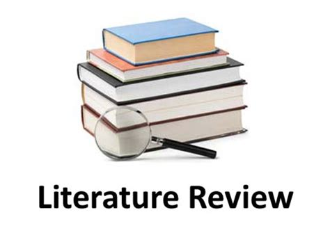 Essay writing english literature
